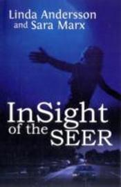 Insight Of The Seer