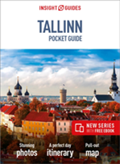 Insight Pocket Tallin