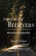 Insights For Believers
