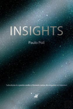 Bertrand.pt - Insights