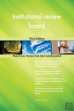 Bertrand.pt - Institutional Review Board Third Edition