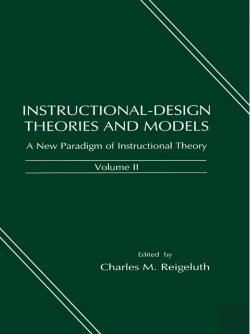 Bertrand.pt - Instructional-Design Theories And Models
