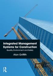 Integrated Management Systems For Construction