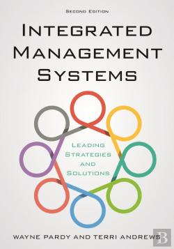 Bertrand.pt - Integrated Management Systems