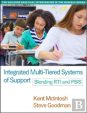 Integrated Multitiered Systems Of Suppor