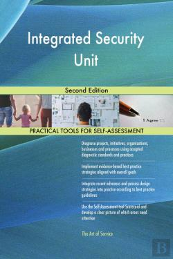Bertrand.pt - Integrated Security Unit Second Edition