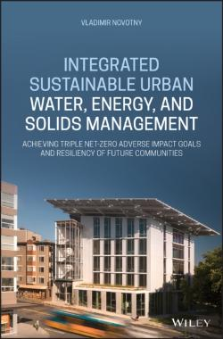 Bertrand.pt - Integrated Sustainable Urban Water, Energy, And Solids Management