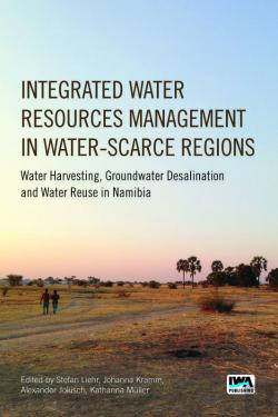 Bertrand.pt - Integrated Water Resources Management In Water-Scarce Regions