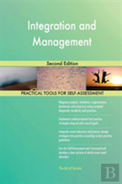 Integration And Management Second Edition