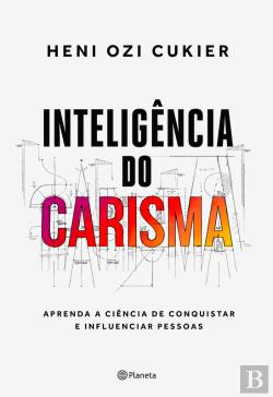 Bertrand.pt - Inteligência Do Carisma