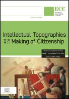Intellectual Topographies and the Making of Citizenship