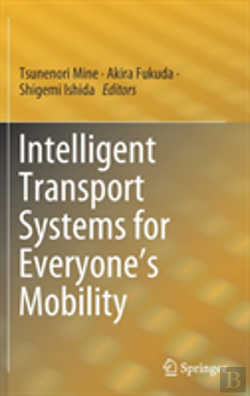 Bertrand.pt - Intelligent Transport Systems For Everyone'S Mobility