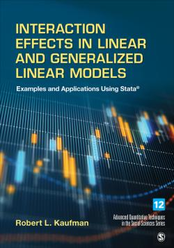 Bertrand.pt - Interaction Effects In Linear And Generalized Linear Models