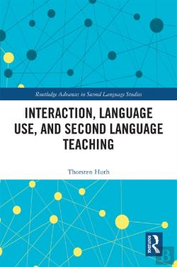 Bertrand.pt - Interaction, Language Use, And Second Language Teaching