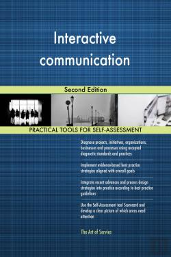 Bertrand.pt - Interactive Communication Second Edition