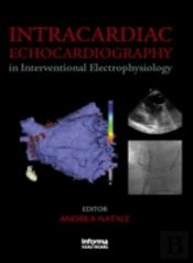 Intercardiac Echocardiography In Interventional Electrophysiology