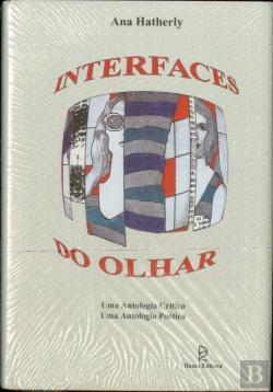 Bertrand.pt - Interfaces do Olhar