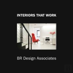 Bertrand.pt - Interiors That Work