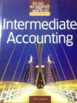 Bertrand.pt - Intermediate Accounting With 2004 Fars Online 6 Months