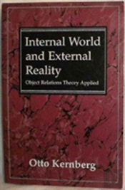 Internal World And External Reality