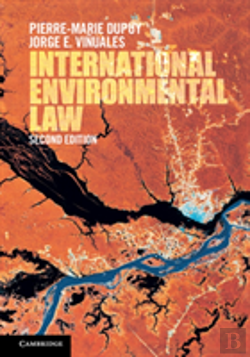 Bertrand.pt - International Environmental Law 2ed
