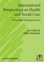 International Perspectives On Health And Social Care