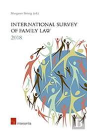 International Survey Of Family Law