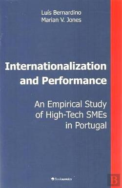Bertrand.pt - Internationalization and Performance