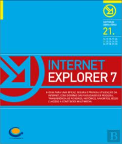 Bertrand.pt - Internet Explorer #7