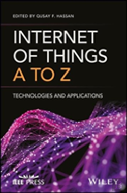 Bertrand.pt - Internet Of Things A To Z