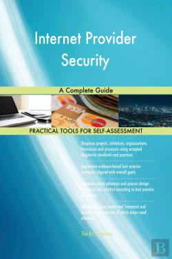 Bertrand.pt - Internet Provider Security A Complete Guide