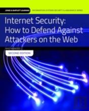 Internet Security 2e How To Defend