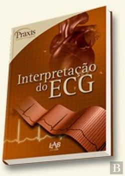 Bertrand.pt - Interpretação do ECG