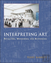 Interpreting Art