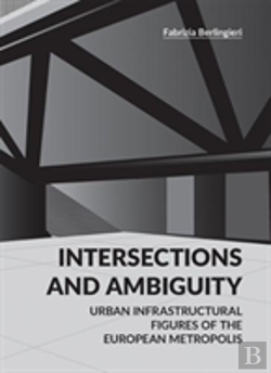Bertrand.pt - Intersections And Ambiguity