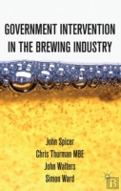 Bertrand.pt - Intervention In The Brewing Industry