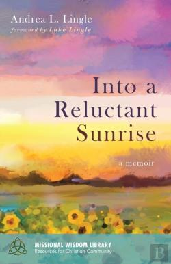 Bertrand.pt - Into A Reluctant Sunrise