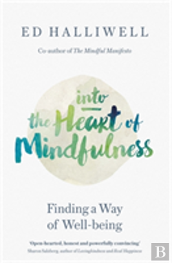 Bertrand.pt - Into The Heart Of Mindfulness