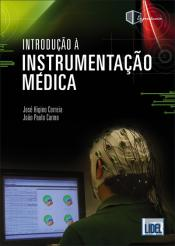 Introdução à Instrumentação Médica