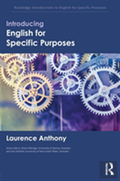 Introducing English For Specific Pu