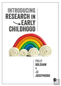 Bertrand.pt - Introducing Research In Early Childhood