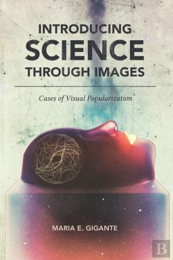 Bertrand.pt - Introducing Science Through Images