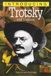 Introducing Trotsky And Marxism