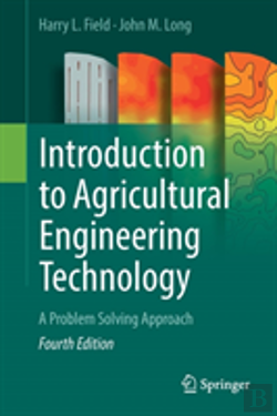 Bertrand.pt - Introduction To Agricultural Engineering Technology