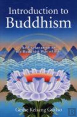 Bertrand.pt - Introduction To Buddhism