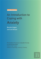 Introduction To Coping With Anxiety