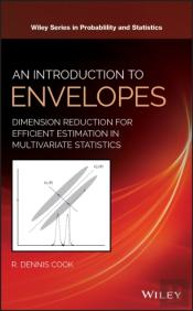 Introduction To Envelopes