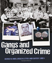Introduction To Gangs