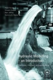 Introduction To Hydraulic Modelling