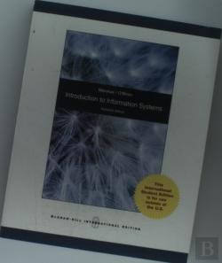 Bertrand.pt - Introduction to Information Systems
